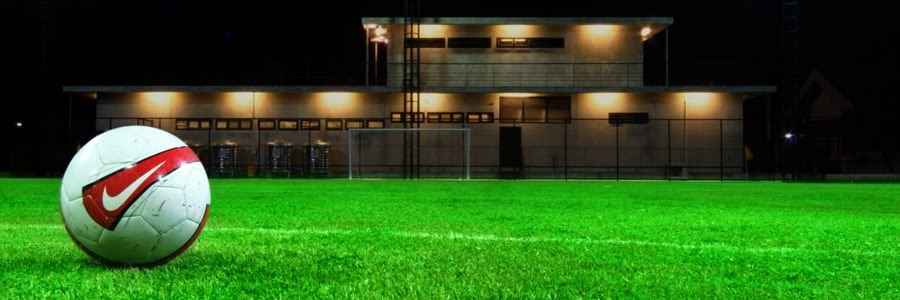 ข่าวฟุตบอลยูฟ่าแชมป์เปี้ยนส์ลีกปี 2021 อัปเดตข่าวสารและตรางการแข่งขันทุกวัน